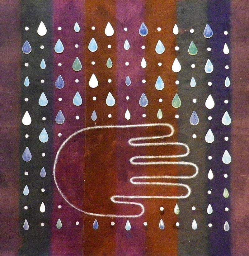 Tele-e-textile-art_01-big
