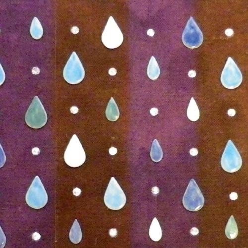 Tele-e-textile-art_01