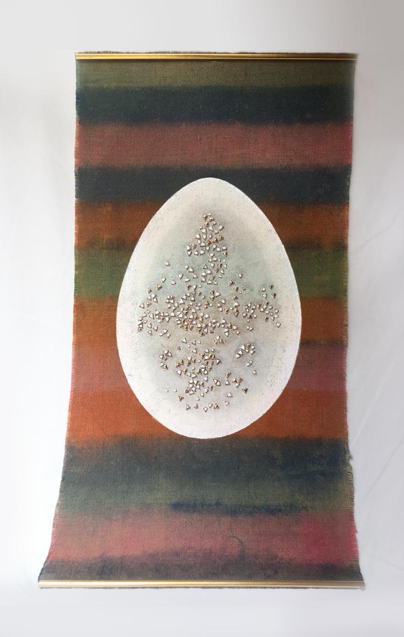 Tele-e-textile-art_03-big