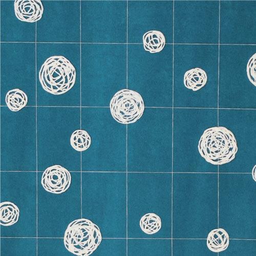 Tele-e-textile-art_06