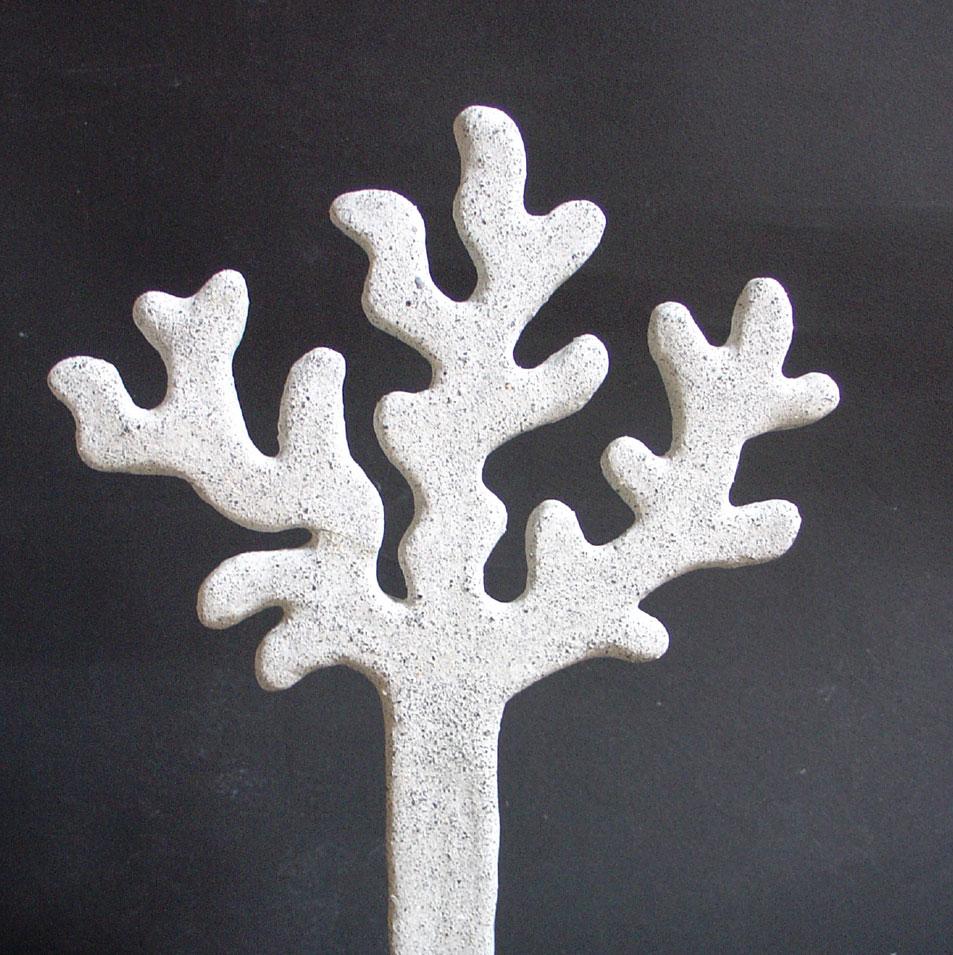 alberi_02