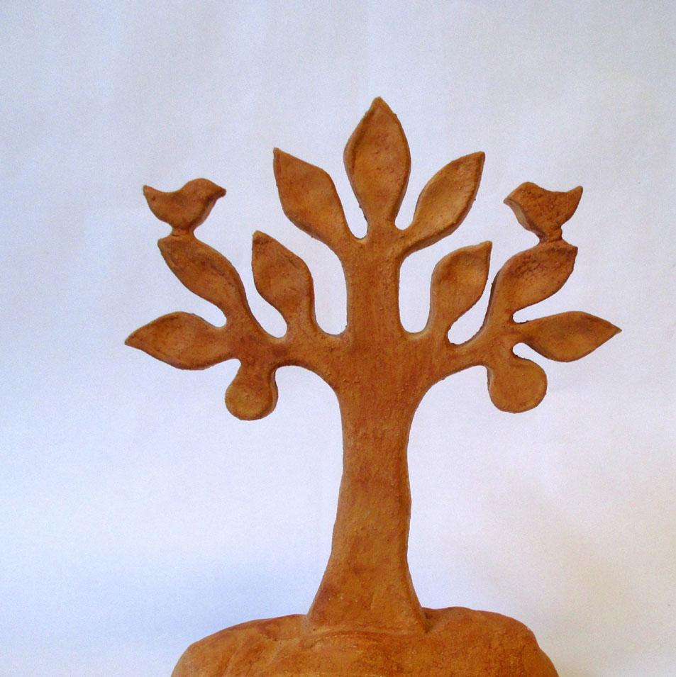 alberi_07
