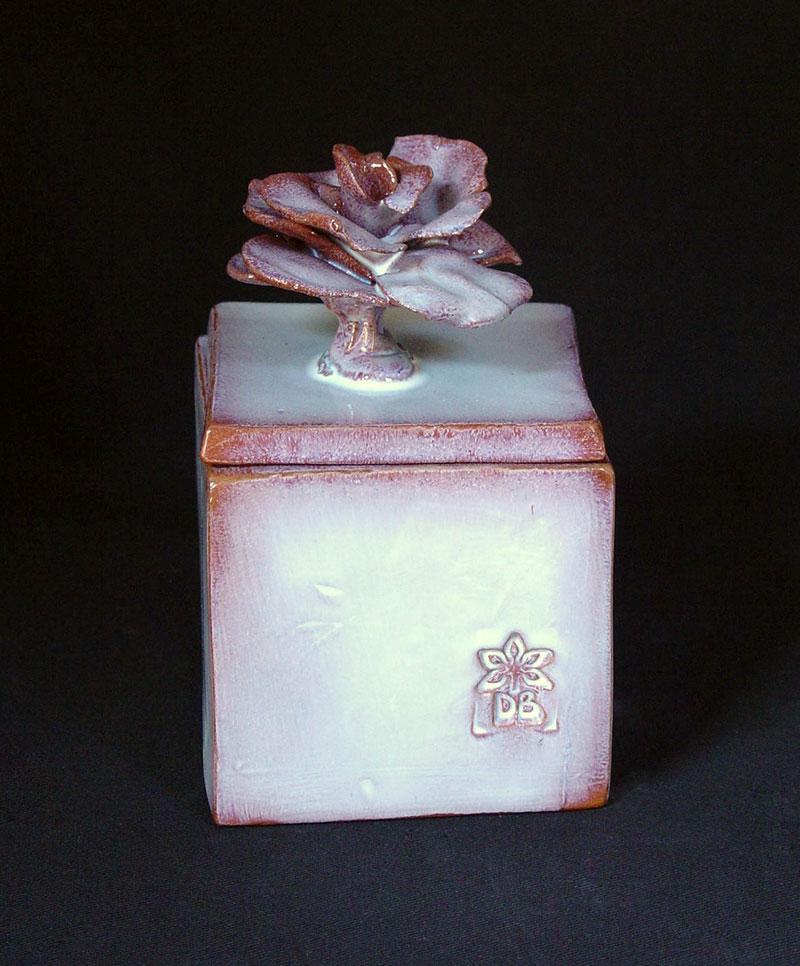 scatole_03-big