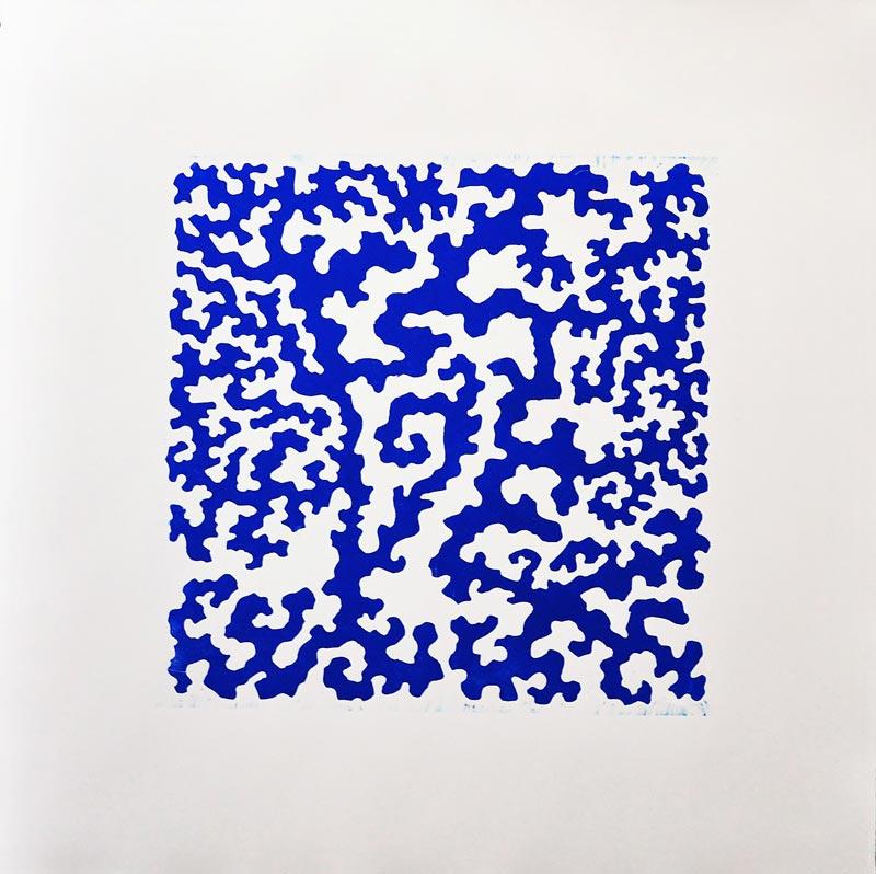 Radici_2012_ stampa blu_cm. 80 x 80