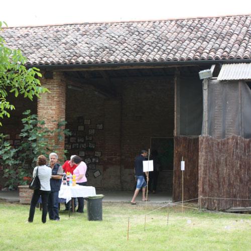 Arsenale-di-Bertonico-Lodi
